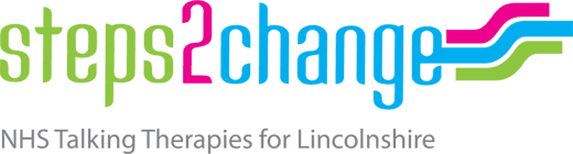 Steps2Change Logo