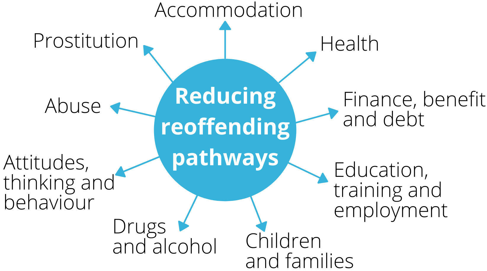 Reducing reoffending pathways.png