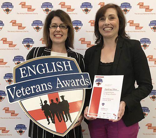 Lyndsay_Khan_Veterans_Award_nominee.jpg
