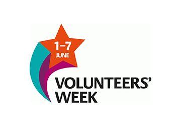 VolunteersWeek-webthumbnail.jpg