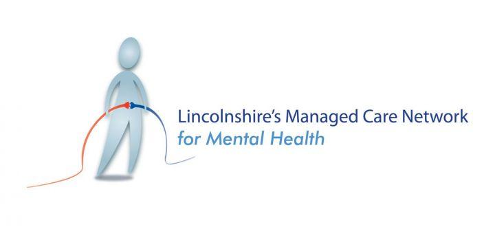 Lincs_MCN_for_mental_health_no_logos.jpg