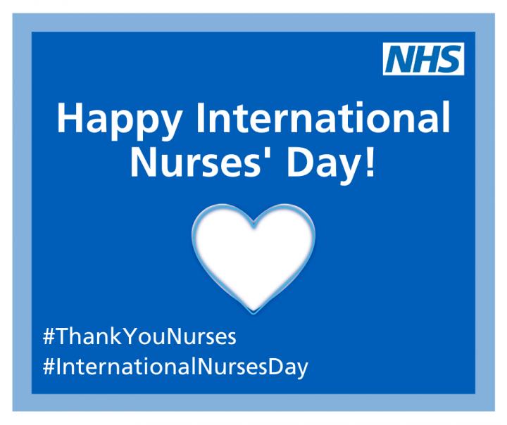 Happy_International_Nurses_Day.png