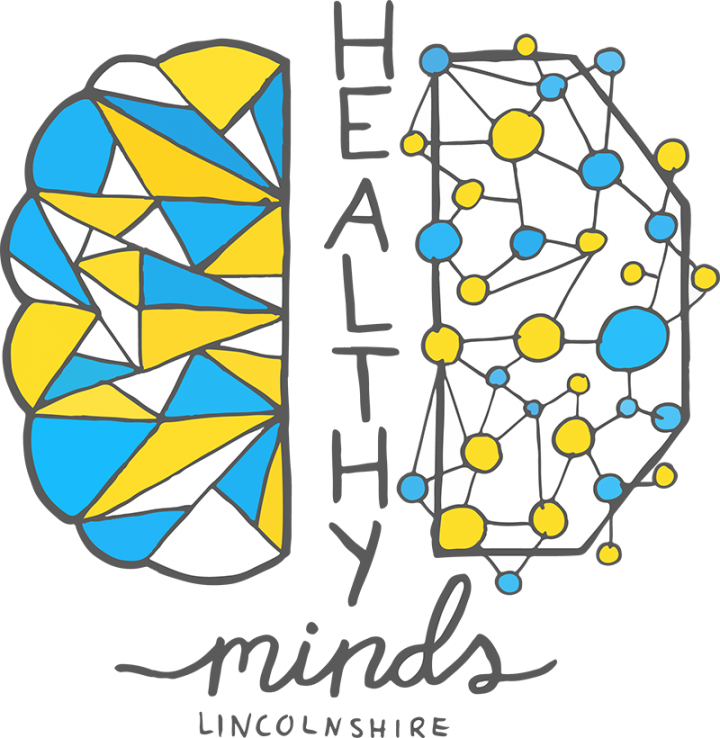 Healthy_Minds_symbol_low-res.png