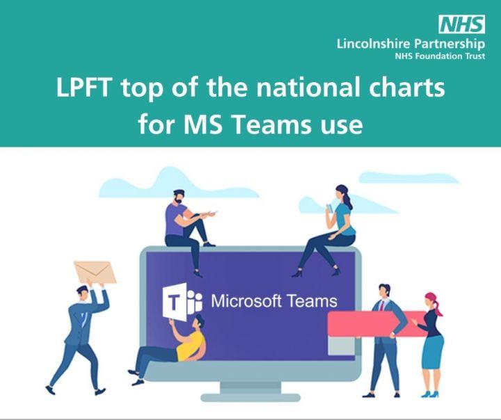 MS_Teams_top_of_national_charts.jpg